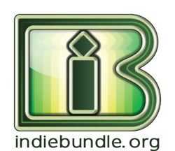Indiebundleorg