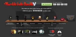 The-humble-bundle-v