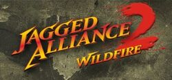 Jagged-alliance-2-wildfire