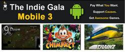 Indie-gala-mobile-3