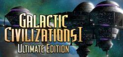 Galactic-civilizations-i