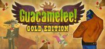 GuacameleeGoldEdition