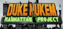 Duke-nukem-manhattan-project