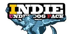 Indie underdog pack