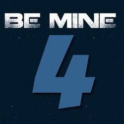 Bemine4