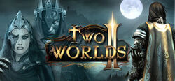 Two-worlds-ii