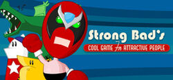 Strong-bad's-cool-game-for-attractive-people