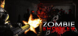 Zombie-shooter-1