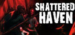 Shattered-haven