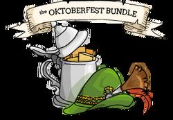 The-oktoberfest-bundle