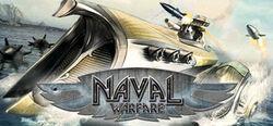 Naval-warfare