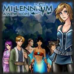 Millennium-a-new-hope