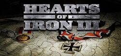 Hearts-of-iron-iii
