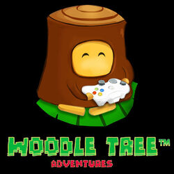 Woodle-tree-adventures