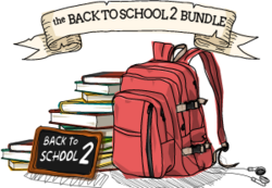 The-back-to-school-2-bundle