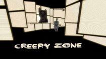 CreepyZone