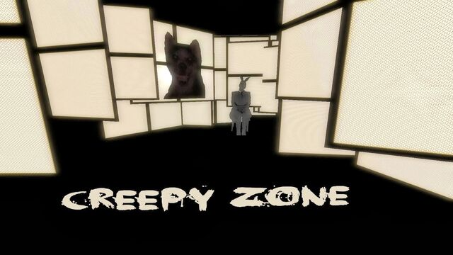 File:CreepyZone.jpg