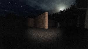 File:Slender walls.jpg