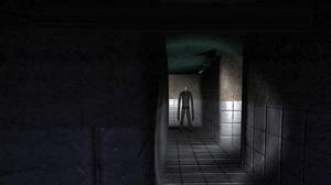 File:Slender in bathrooms.jpg
