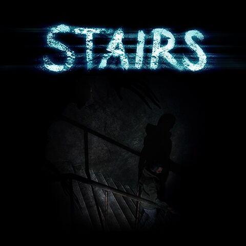 File:Stairs.jpg