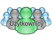 Pizap.com14233121810321