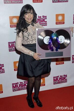Indila-na-finale-must-be-the-music-NEWS MAIN-116374-1-
