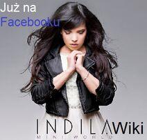 IndilaWikiFacebook