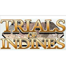 Trials of Indines