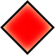 File:Red-diamond.png