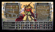Hero-Stat-Card-Alexian2