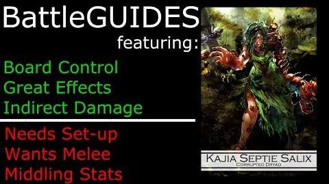 BattleGUIDES Episode 8 Kajia-0