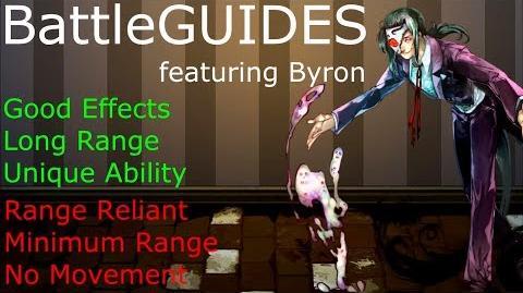 BattleGUIDES Episode 13 - Byron-0