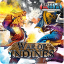 War of Indines