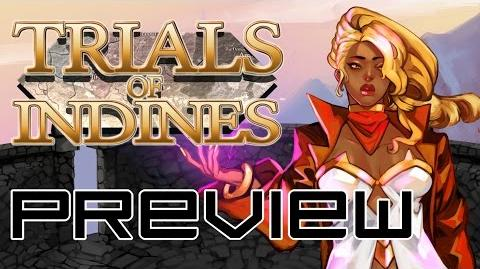 BattleCON Trials Preview - Kimbhe