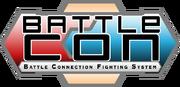 Logo600b