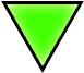 File:Green-tri.png