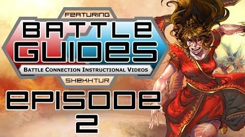 BattleGUIDES Episode 2 Shekhtur Lenmorre-0