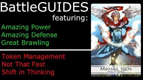 BattleGUIDES Episode 9 - MIkhail-0