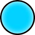 File:Blue-circle.png
