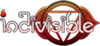 Indivisible Wiki