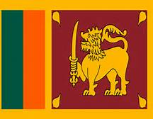 File:Flag of Sri Lanka.jpg