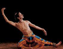 300px-Bharatanatyam male