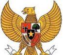 Republic of Indonesia/Gallery