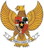 150px-Garudapancasila