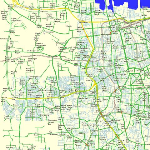 File:Map-Jakarta-west.png