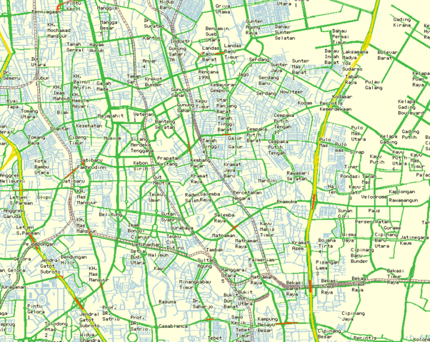 File:Map-Jakarta-central.png