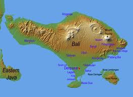File:Bali.jpg