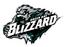 GreenBayBlizzard