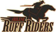 AbileneRuffRiders