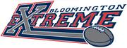 BloomingtonExtreme